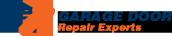 garage door repairs service
